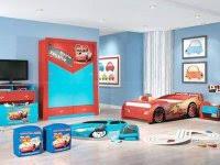 Sports Themed Wall Decor - walmart sports bedding themed wall decor bedroom enjoyable boy