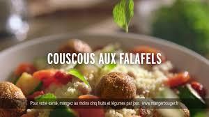 cuisine tv fr pub tv côté végétal avril 2017 fleury michon 2