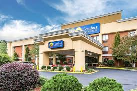 cleveland hotel coupons for cleveland tennessee