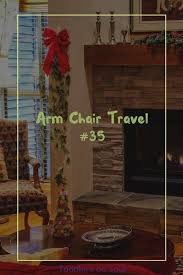 Arm Chair Travel Design Ideas Arm Chair Travel 35