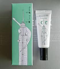 makeup school cost 175 best korean make up images on korean korean