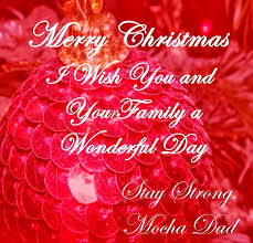 merry greeting cards for friends 2017 messages