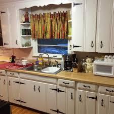 1960 Kitchen by Kitchen Cabinet Extraordinary Kitchen Cabinet Updates