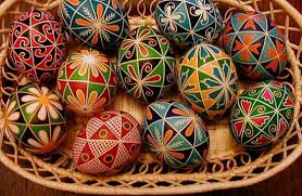 pysanky designs pysanky the of the magical egg as a human