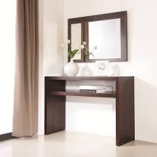 modern mirrors for dining room dining room lumen home designslumen home designs