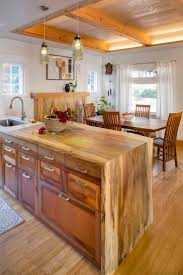 Kitchen Cabinet Salvage 16 Best Slab Tables And Slab Countertops Images On Pinterest
