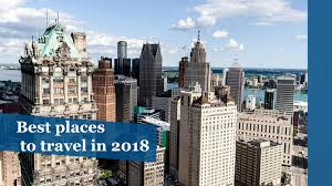 lonely planet s best places to travel in 2018 includes a midwest