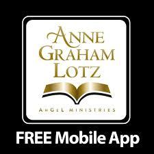 daily light devotional anne graham lotz 42 best latest from anne graham lotz images on pinterest anne