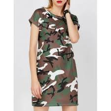 casual camo dresses other dresses dressesss