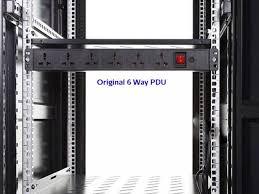 15u server rack cabinet 15u server rack cabinet enclosure price in bangladesh