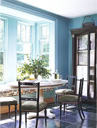 Kitchen Bay Window Ideas Kitchen Accessories Blue Bay Window Ideas Beautiful Circle Table