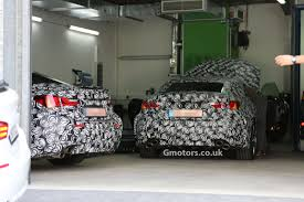 lexus isf exhaust tips fake lexus u0027s is f coupe almost ready archive bmw m3 forum com e30