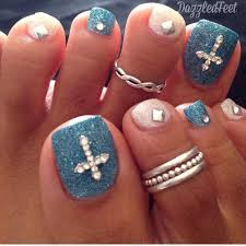 184 best perfect pedis images on pinterest toe nail art pretty
