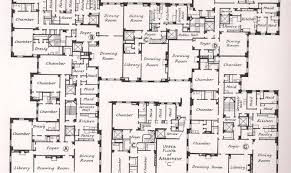mansion floor plans 23 wonderful mansion floor plans house plans 70043