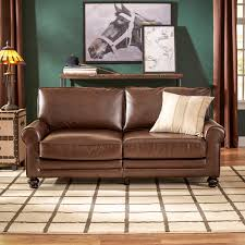 Leather Chairs For Sale Apartment Size Furniture Concrete Patio Designs Rectangle Coffee