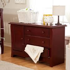 Crib Dresser Changing Table Combo Dresser Changing Table Combo Arachnova