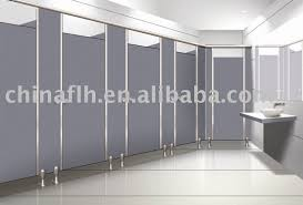 Stainless Steel Bathroom Partitions by Stainless Steel Bathroom Partitions Stainless Steel Stall