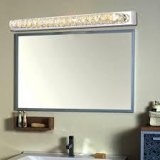 4mm china squar glass mirror manufacturer custom design
