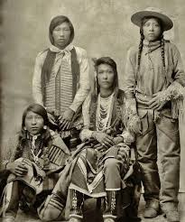 1952 best native american indians images on pinterest native