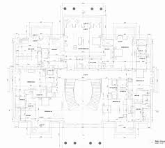 cool large mansion house plans gallery best idea home design