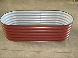 auckland roofing curved corrugated iron roofing u0026 bullnosing