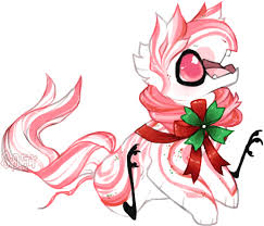 Where To Buy Candy Canes Advent Jr 6 Candy Cane Conundrum By Simonetry On Deviantart
