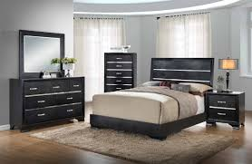 amazon com 4pc solid pine queen size bed complete amazon bedroom sets zhis me