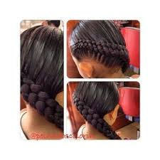 sew in hairstyles with braids nice braid pattern sew in hairstyles polyvore