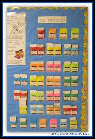 324 best classroom wall ideas images on pinterest classroom