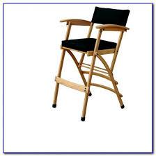 Folding Directors Chair Folding Directors Chair Tall Chairs Home Design Ideas Nnjemgyj81