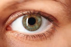 floating black spots or flashes in your eye get to an eye
