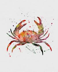 crab tattoo designs page 4 tattooimages biz