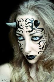 best 25 maquillaje para hombre halloween ideas only on pinterest