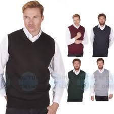 Burgundy Cardigan Mens Men U0027s Jumpers U0026 Cardigans Ebay