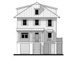 allison ramsey eden house plan