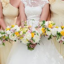 wedding flowers hull bridal flowers by floral lounge wedding flowers hull wedding