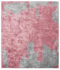 contemporary red rugs u0026 floor coverings burke decor