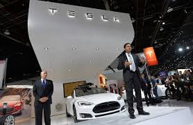 tesla skips detroit auto show for second year in a row amid court