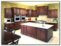 cabinet makers richmond va kitchen cabinets richmond va kitchen cabinets cool idea glass