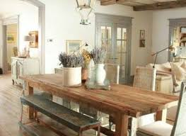 country dining room sets interior country dining room set with awesome country
