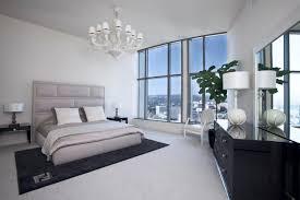 Fendi Living Room Furniture by Index Of Blog Wp Content Uploads Fendi Casa