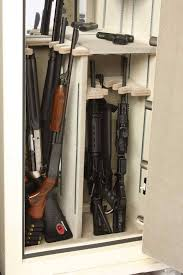 build your own gun cabinet plans woodworking plans breakfast nook