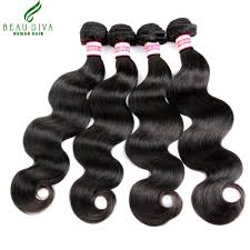 Really Cheap Human Hair Extensions by 7a Rosa Hair Products Malaysian Body Wave Virgin Malaysian Hair