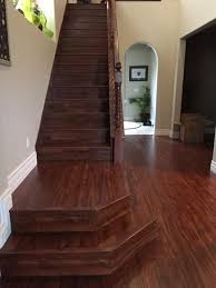 Laminate Flooring Las Vegas Carpet Hardwood Carpet Laminate Waterproof Flooring Tile