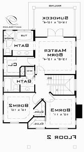 closet floor plans floor plan symbols fresh floor plan bathroom symbols