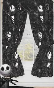 141 best the nightmare before bedroom images on