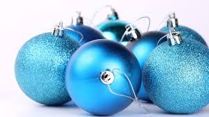 holidays blue christmas globes merry globe wallpaper gallery