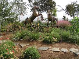 native and drought tolerant landscaping by california eco design 5
