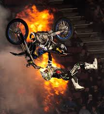 freestyle motocross nuclear cowboyz friday march 16 saturday march 17 nuclear cowboyz we recommend