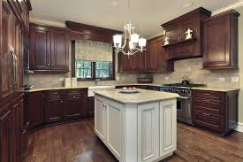 Kitchen Cabinets Vaughan 100 Kitchen Cabinets Vaughan Kitchen Cabinet Manufacturers